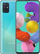Samsung Galaxy A51 Price in Pakistan