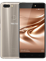 Tecno Phantom 8 Price in Pakistan