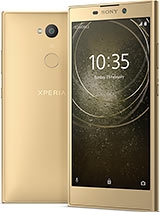 Sony Xperia L2 Price in Pakistan