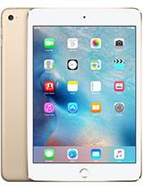 Apple Ipad Mini 4 (2015) Price in Pakistan
