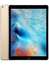 Apple Ipad Pro 12 9 (2015) Price in Pakistan