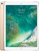 Apple Ipad Pro 12 9 (2017) Price in Pakistan