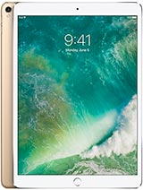 Apple Ipad Pro 10 5 (2017) Price in Pakistan