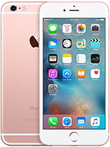 Apple iphone 6s Plus Price in Pakistan