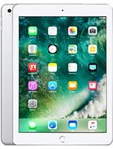 Apple Ipad 9 7 (2017) Price in Pakistan