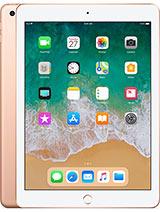 Apple Ipad 9 7 (2018)