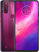 Motorola One Hyper Price in Pakistan