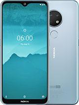 Nokia 6.2 4GB Price in Pakistan