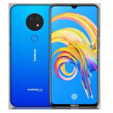 Nokia 5.2 Price in Pakistan