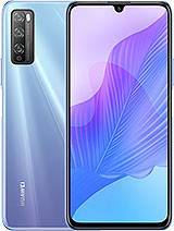 Huawei Enjoy 20 Pro Price in Pakistan