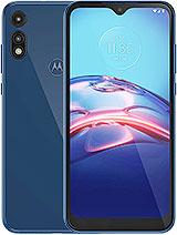 Motorola Moto E (2020) Price in Pakistan