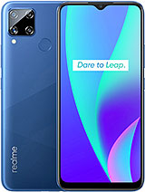Realme C15 Price in Pakistan