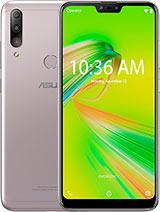 Asus Zenfone Max Plus (M2) Price in Pakistan