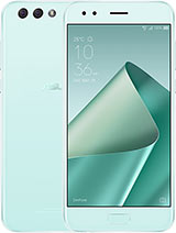 Asus Zenfone 4 ZE554KL Price in Pakistan