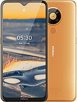 Nokia 5.3 Price in Pakistan