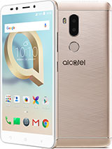 Alcatel A7 XL