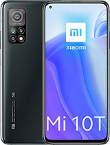 Xiaomi Mi 10T 5G Price in Pakistan