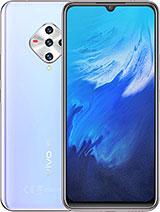 Vivo X50e 5G Price in Pakistan