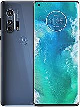 Motorola Moto Edge Plus