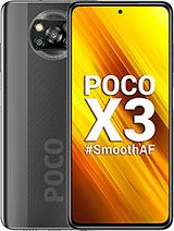 Xiaomi Poco X3 NFC Price in Pakistan