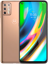 Motorola Moto G9 Plus Price in Pakistan