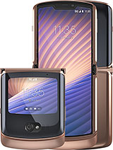 Motorola Razr 5G Price in Pakistan