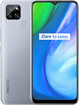 Realme Q2i Price in Pakistan