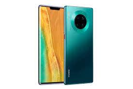 Huawei Mate 30E Pro 5G Price in Pakistan