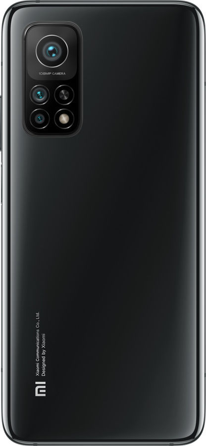 Xiaomi Mi 10T Pro 5G Price in Pakistan