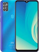 ZTE Blade A7s 2020 Price in Pakistan
