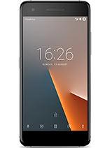 Vodafone Smart V8