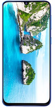 Samsung Galaxy A22 Price in Pakistan