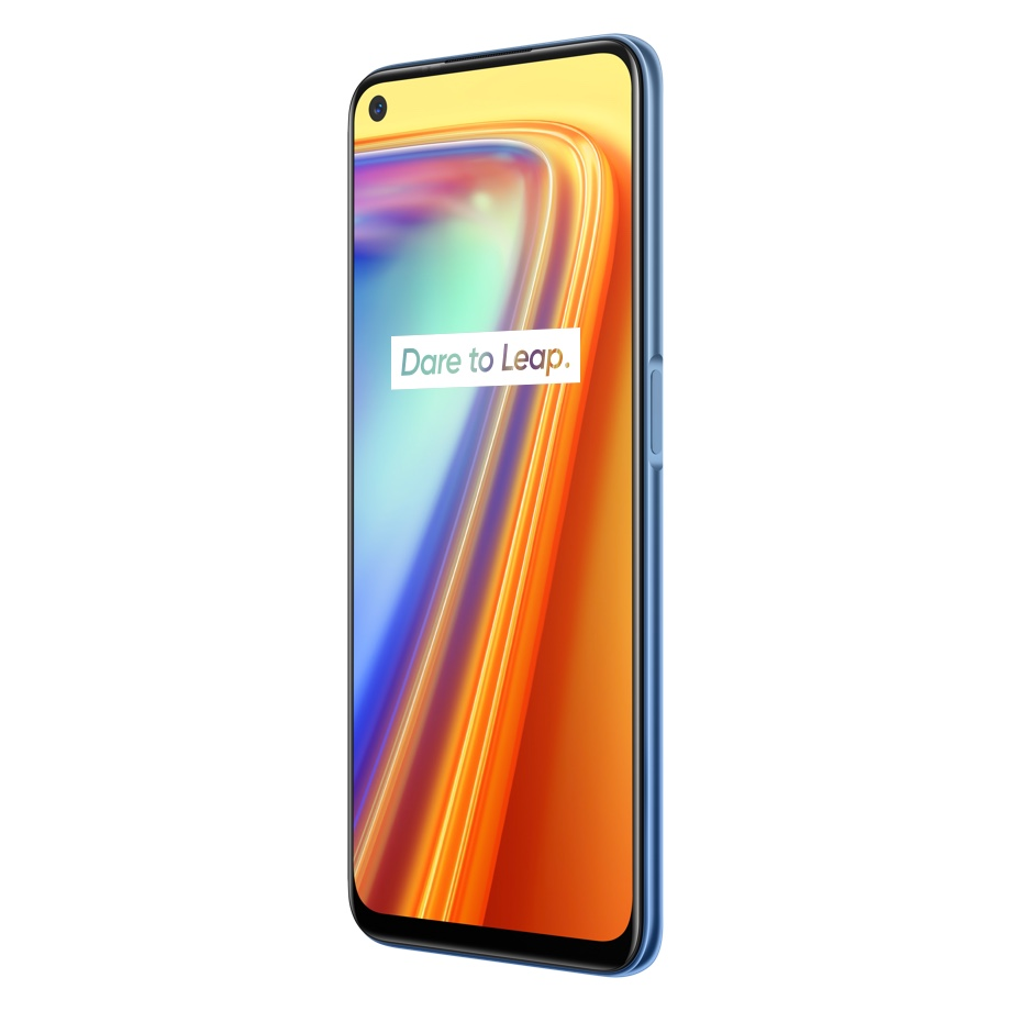 Realme 7 5G Price in Pakistan