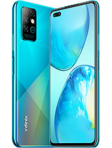 Infinix Note 9  Price in Pakistan