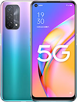 Oppo A93 5G Price in Pakistan