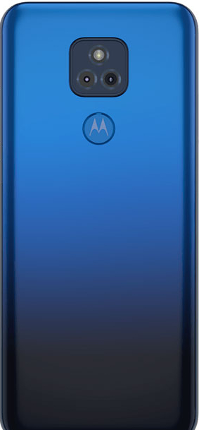 Motorola Moto G Play Price in Pakistan