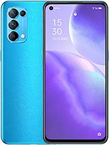 Oppo Reno 5 Pro Price in Pakistan