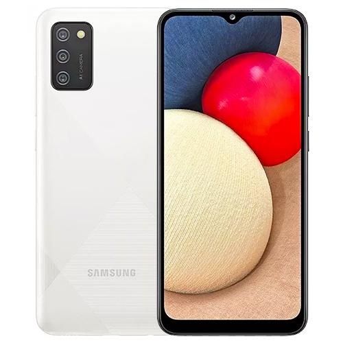 Samsung Galaxy A02s Price in Pakistan