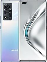 Honor V40 5G Price in Pakistan