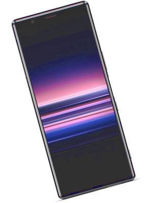 Sony Xperia 10 III Price in Pakistan