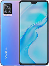 Vivo V21 Pro Price in Pakistan