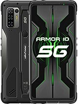 Ulefone Armor 10 5G