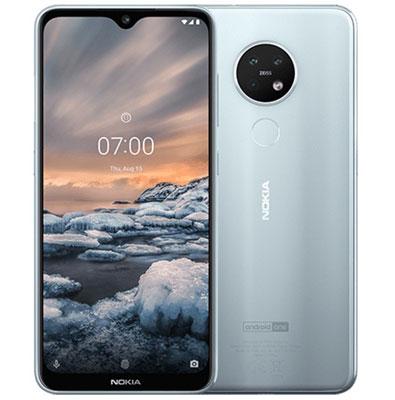 Nokia 6.3  Price in Pakistan