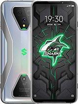 Xiaomi Black Shark 4 Price in Pakistan