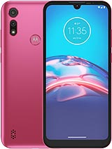 Motorola Moto E6i Price in Pakistan