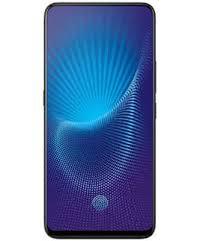 Vivo S9 Pro