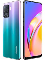 Oppo A94  Price in Pakistan