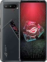 Asus ROG Phone 5 Pro Price in Pakistan