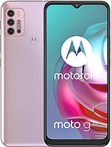 Motorola Moto G50 Price in Pakistan