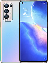 Oppo Find X3 Neo Price in Pakistan